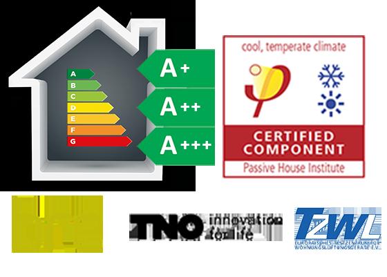 sertifikatai-atestatai