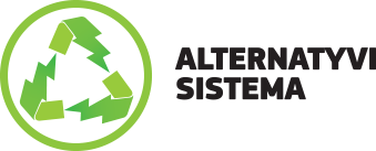 alternatyvi-sistema-logo