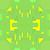 geoterminio-sildymo-silumos-siurbliai