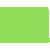 valdymas-internetu-online-siurbliai-geoterma