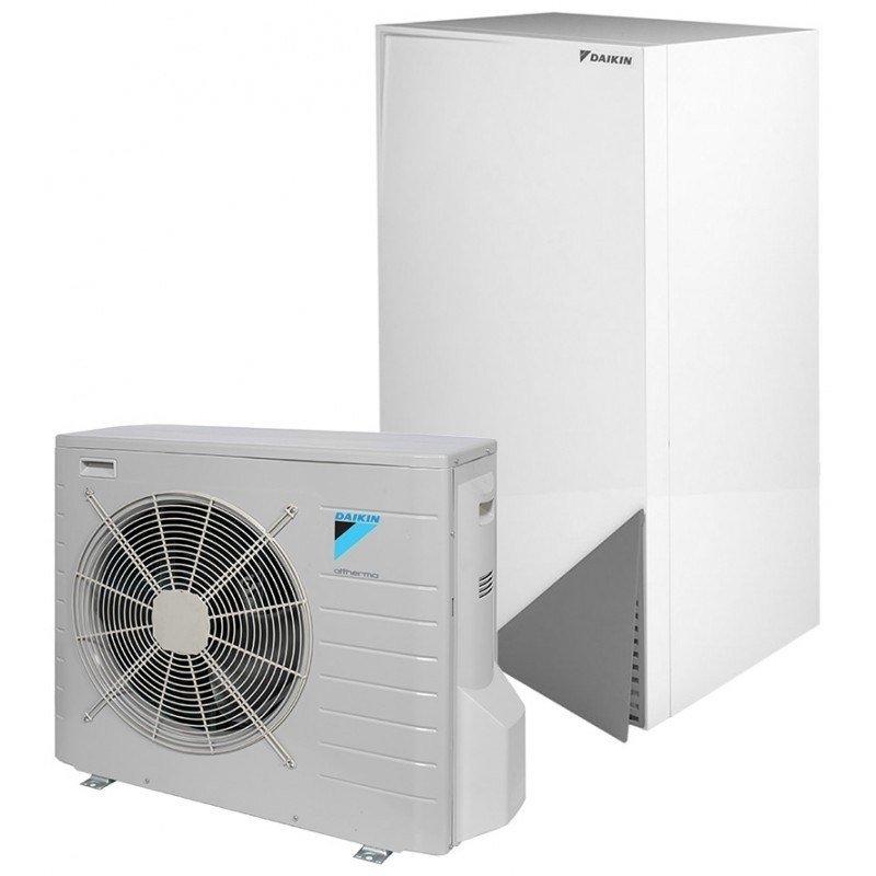 silumos-siurblys-oras-vanduo-daikin-geoterminis-sildymas-ventiliatorius