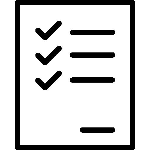 009-menu