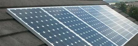 plokstieji-saules-kolektoriai-elementai
