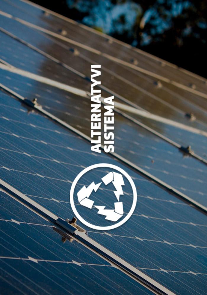 saules-elementai-baterijos-kolektriai-elektra-namui-energija