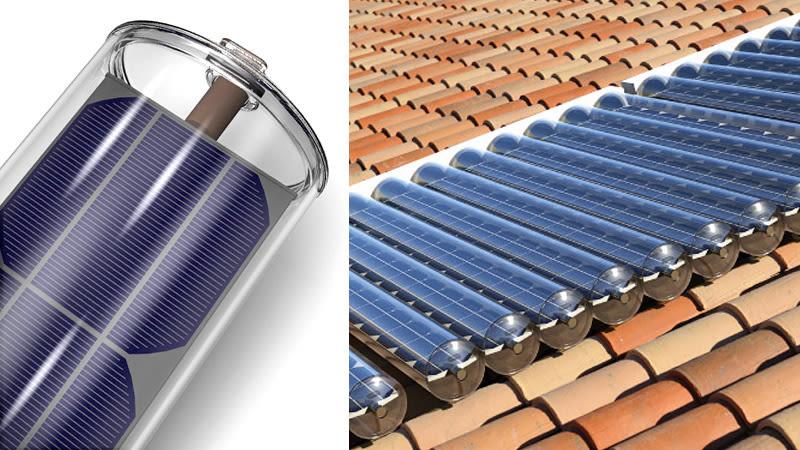 vakuuminiai-saules-elementai-kolektoriai-vandens-sildymui