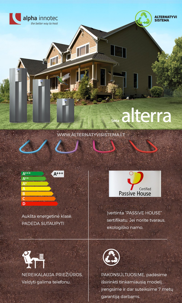 alterra-geoterminiai-silumos-siurbliai-gruntas-vanduo-alternatyvi-sistema