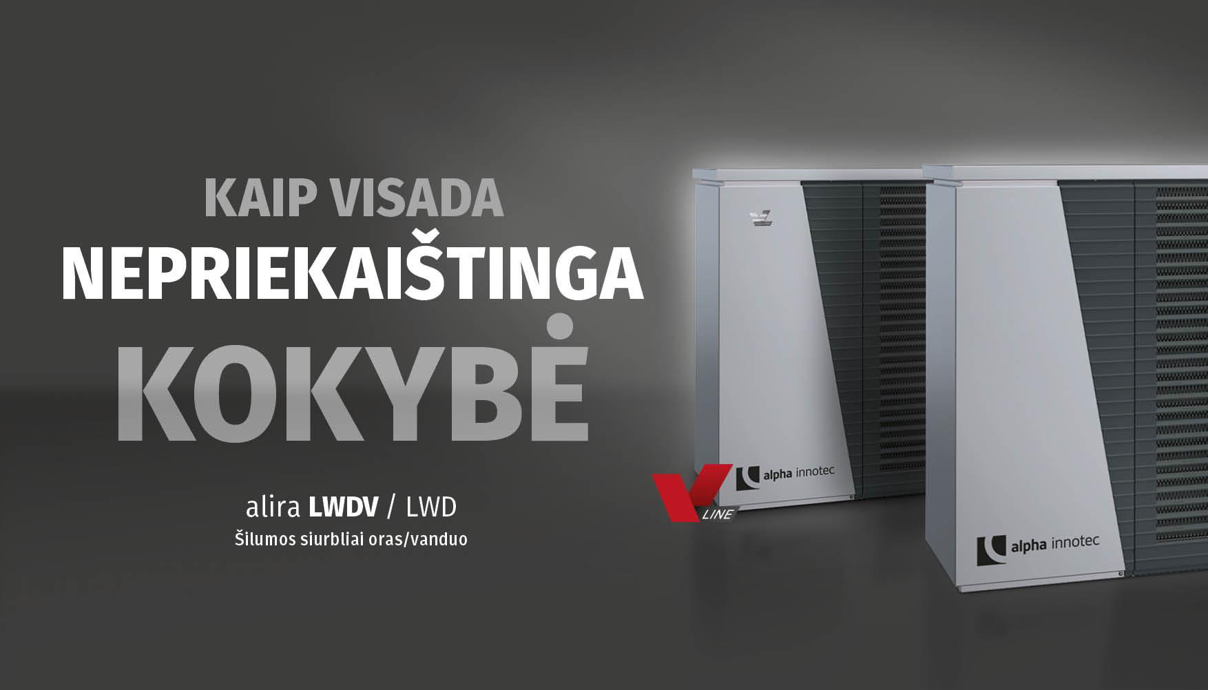LWD-LWDV_Kampagnenmotiv_Serienmaessig-LT