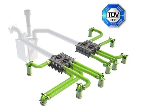 ortakiu-sistema-air-excellent-lankstus-ortakiai